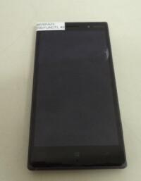 lumia830-4.jpg