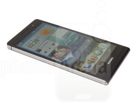 Huawei-Ascend-P6-13.jpg