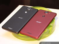 Acer-Liquid-X1-launched-03