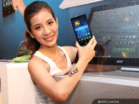 Acer-Liquid-X1-launched-05