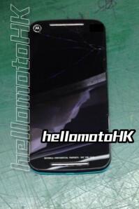 Motorola-Moto-G2-01