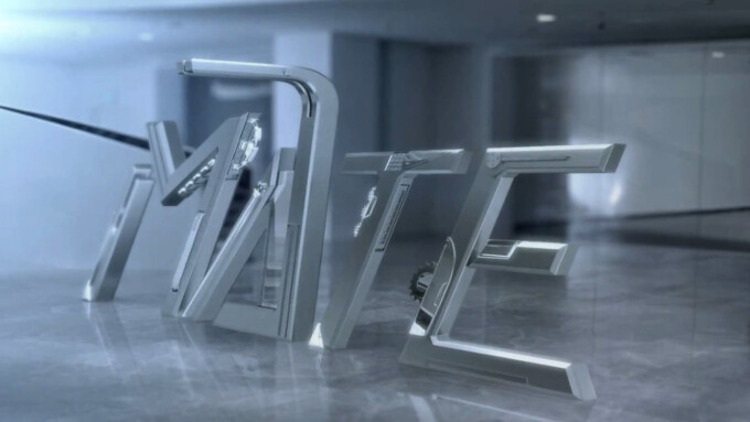 7 Mates For 7 Dreamers: Huawei confirms that it will unveil the Ascend Mate 7 at IFA 2014