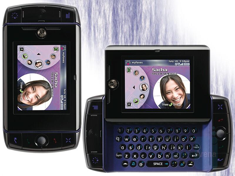 Sidekick Slide - T-Mobile announces two Sidekicks