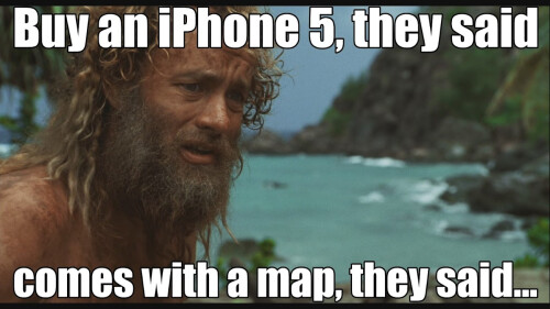 Smartphone memes that are as funny as a barrel of monkeys
