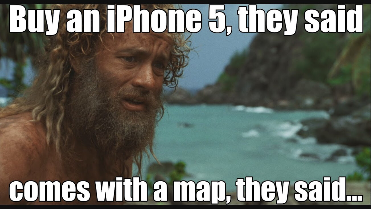 For laughs and giggles: amusing and hilarious smartphone memes that ...