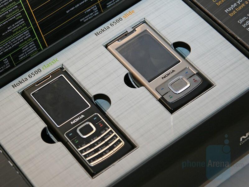 Проги Для Nokia 6500