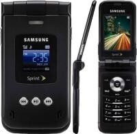Samsung-Blade.jpg