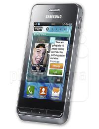 Samsung-Wave-723-0.jpg
