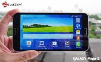 Samsung-Galaxy-Mega-2-preview-02