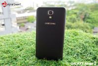 Samsung-Galaxy-Mega-2-preview-04