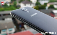 Samsung-Galaxy-Mega-2-preview-05