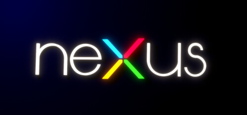 Nexus X leaked images