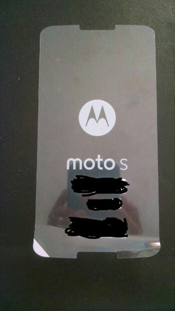 Nexus X (aka Nexus 6) rumor round-up: features, specs, price and release date
