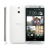 HTC-One-E8-Sprint-available-01.png
