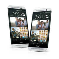 HTC-One-E8-Sprint-available-02.png