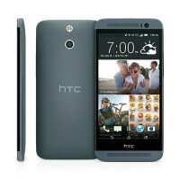 HTC-One-E8-Sprint-available-03.png