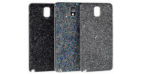 Swarovski covers for the Note 3