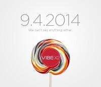 Lenovo-Vibe-X2-event-Apple-01