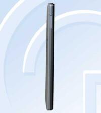 Lenovo-Vibe-X2-event-Apple-07
