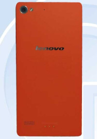 Lenovo-Vibe-X2-event-Apple-09
