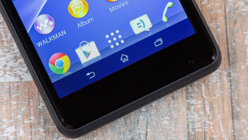Sony Xperia E3 to join the Z3 at IFA 2014 this week?