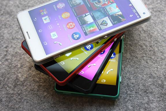 Sony-Xperia-Z3-Compact-press-photos-colo
