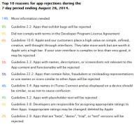 app2-1.png