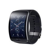 Samsung-Gear-SBlue-Black2