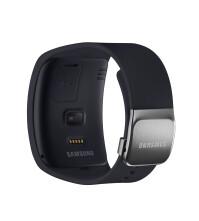 Samsung-Gear-SBlue-Black4
