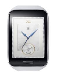 Samsung-Gear-SPure-White1