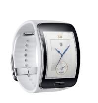 Samsung-Gear-SPure-White3
