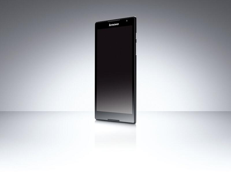 Lenovo Tab S8 Tablet