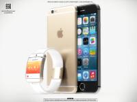 Montre-Apple-iWatch-iPhone-6-01.jpg