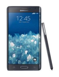 Samsung-Galaxy-Note-Edge-ad1