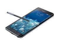 Samsung-Galaxy-Note-Edge-ad2