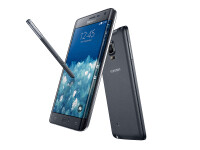 Samsung-Galaxy-Note-Edge-ad3