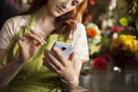 Samsung-Galaxy-Note-417a