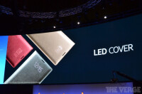 note-4-led-cover