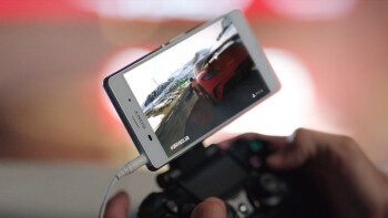 Xperia Z3: all there is to know about Sony's new flagship