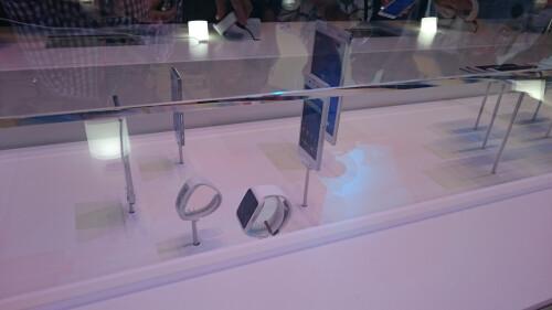 Sony Xperia Z3 camera samples