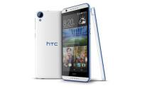 HTC-Desire-820Santorini-White