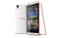 HTC-Desire-820Tangerine-White
