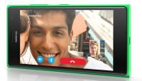 Lumia735Skype