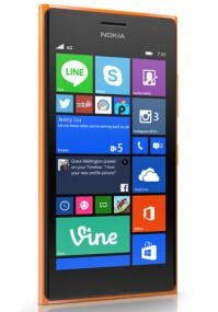 Lumia735HomeScreen