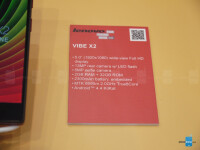 Lenovo-vice-X2-hands-on-01.jpg