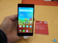 Lenovo-vice-X2-hands-on-02.jpg