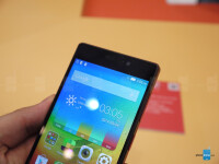 Lenovo-vice-X2-hands-on-04.jpg