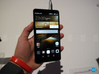 huawei-ascend-mate-7-unveiling-034.jpg
