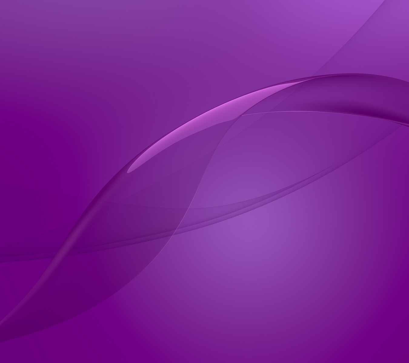 Hd wallpaper xperia z3 - Xperia Z3 Wallpapers Image From Download All Official Sony Xperia Z3 Wallpapers Here