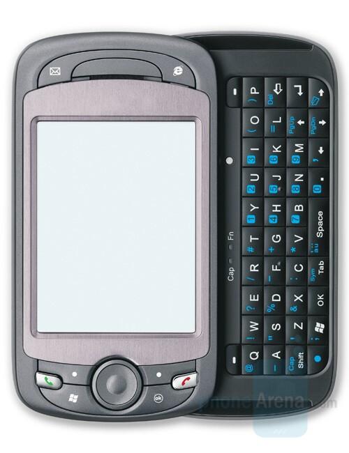 Verizon XV6800 rumored to appear on November 16